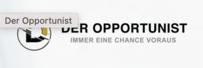Verleger Cwt Distribution GmbH